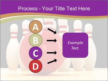 0000073237 PowerPoint Templates - Slide 94