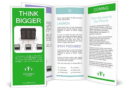 0000073238 Brochure Template