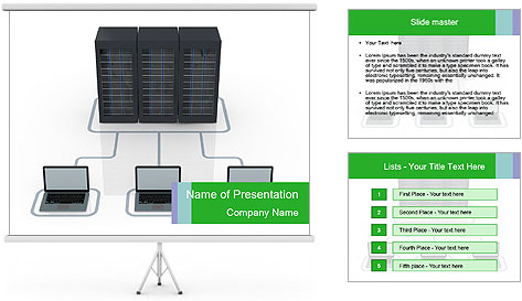 0000073238 PowerPoint Template
