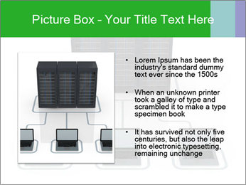0000073238 PowerPoint Templates - Slide 13