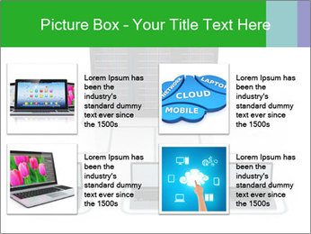 0000073238 PowerPoint Templates - Slide 14