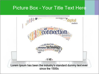 0000073238 PowerPoint Templates - Slide 16