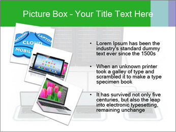 0000073238 PowerPoint Templates - Slide 17