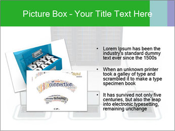 0000073238 PowerPoint Templates - Slide 20