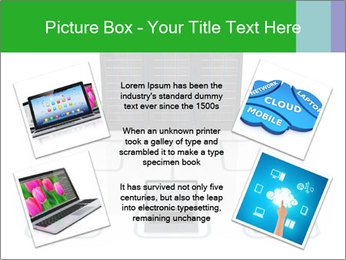 0000073238 PowerPoint Templates - Slide 24