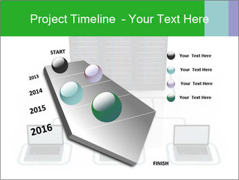 0000073238 PowerPoint Templates - Slide 26