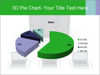 0000073238 PowerPoint Templates - Slide 35