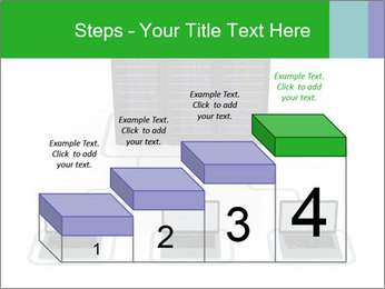 0000073238 PowerPoint Templates - Slide 64