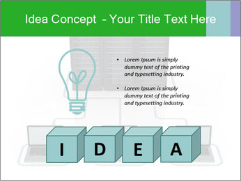 0000073238 PowerPoint Templates - Slide 80