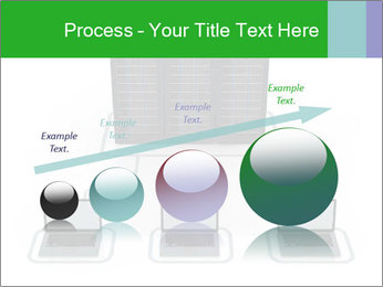 0000073238 PowerPoint Templates - Slide 87