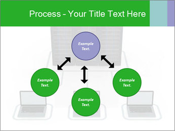 0000073238 PowerPoint Templates - Slide 91