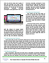 0000073238 Word Templates - Page 4