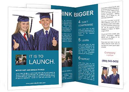 0000073240 Brochure Template