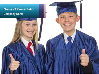 0000073240 PowerPoint Template