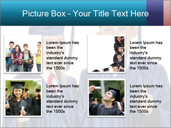 0000073240 PowerPoint Templates - Slide 14