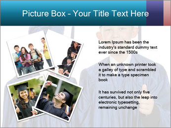 0000073240 PowerPoint Templates - Slide 23