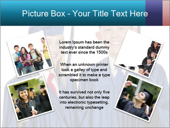 0000073240 PowerPoint Templates - Slide 24
