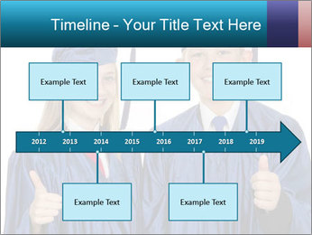 0000073240 PowerPoint Templates - Slide 28