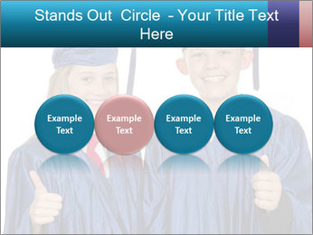 0000073240 PowerPoint Templates - Slide 76