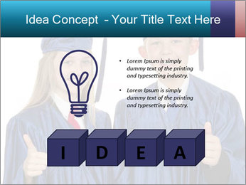 0000073240 PowerPoint Templates - Slide 80