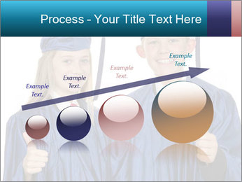 0000073240 PowerPoint Templates - Slide 87