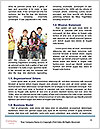0000073240 Word Template - Page 4