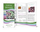 0000073241 Brochure Templates