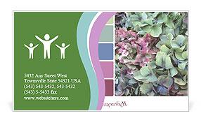 0000073241 Business Card Templates