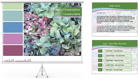 0000073241 PowerPoint Template