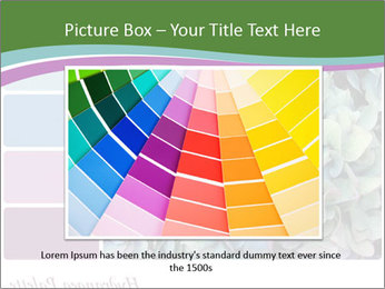 0000073241 PowerPoint Template - Slide 15