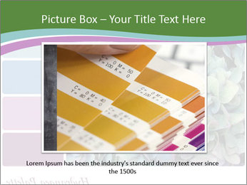 0000073241 PowerPoint Template - Slide 16