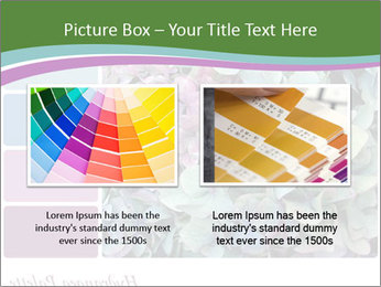 0000073241 PowerPoint Template - Slide 18