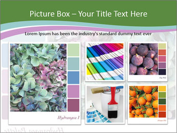 0000073241 PowerPoint Template - Slide 19
