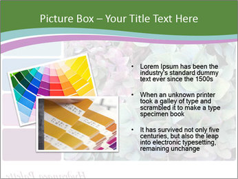 0000073241 PowerPoint Template - Slide 20