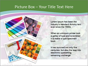 0000073241 PowerPoint Template - Slide 23