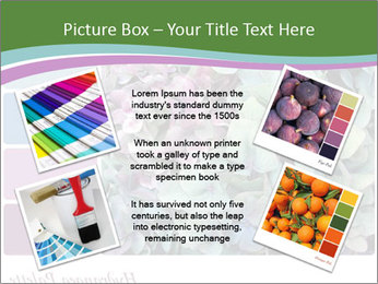 0000073241 PowerPoint Template - Slide 24