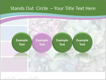 0000073241 PowerPoint Template - Slide 76