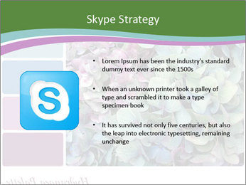 0000073241 PowerPoint Template - Slide 8
