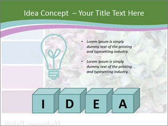 0000073241 PowerPoint Template - Slide 80