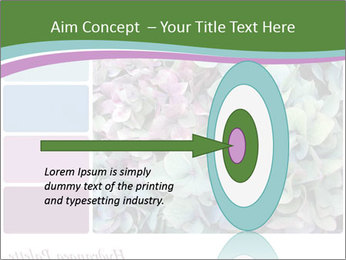 0000073241 PowerPoint Template - Slide 83