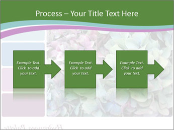 0000073241 PowerPoint Template - Slide 88