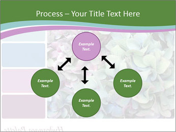 0000073241 PowerPoint Template - Slide 91