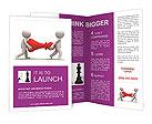 0000073242 Brochure Templates