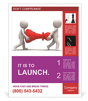 0000073242 Poster Template