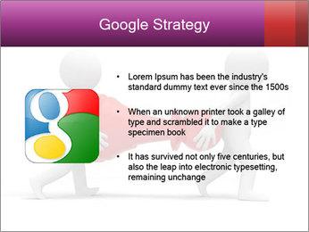 0000073242 PowerPoint Templates - Slide 10
