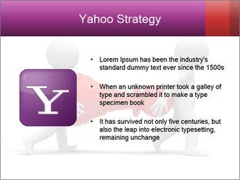 0000073242 PowerPoint Templates - Slide 11