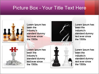 0000073242 PowerPoint Templates - Slide 14