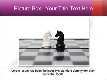 0000073242 PowerPoint Templates - Slide 15