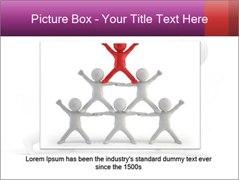 0000073242 PowerPoint Templates - Slide 16