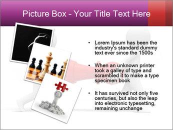 0000073242 PowerPoint Templates - Slide 17